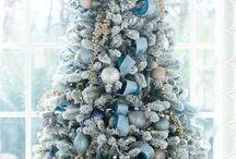 karácsony(fák)