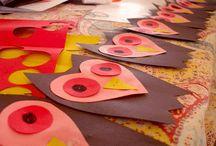 Classroom valentines day / by Sue Schueller
