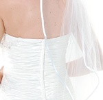 Bridal Veils & Accessories