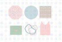 Our identity kit / wszystko to, po czym poznasz Shop My Mood