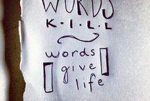 Speak Love Devo / http://instagram.com/speaklovenow