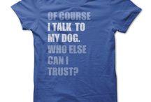 T shirts for Peyton