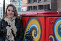 Aboriginal Education / Services and programs for Aboriginal students offered by Canadian universities.