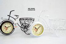 Masa Saati / Masa Saati, Kol Saati, İstasyon Duvar Saati Fiyatları Modelleri, Dekoratif, Ferforje, Ucuz ve Yeni Saat Modeli İle butiksaati.com