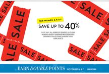 Nordstrom Half Yearly Sale Dates 2017 / Enjoy up to 70% discount with Nordstrom Half Yearly Sale Dates 2017 or Promo Code at Allonlinepromocodes.com.