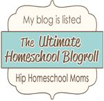 ~homeschooling my babies~ / by Brittanie Heuermann