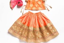 Kids Lehengas Online / This board is created for buy Kids Lehengas Online of high quality at affordable price.