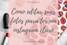 SALATEANDO.COM.BR