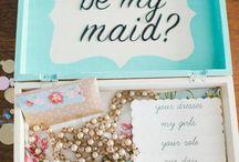 Boda: Maids