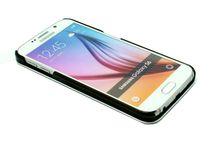 Θήκες για Samsung S6