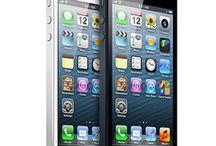 Apple / Moviles