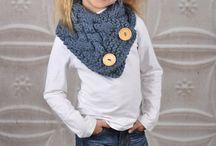 Knitting (Etsy)