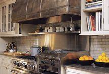 Kitchen idea/dream house