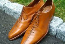 Shoes / Shoes we like.