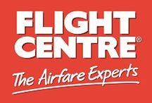 Flight Centre Stock Reserach / Flight Centre Stock Reserach