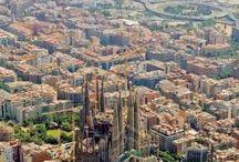 Barcelona / 2014 -