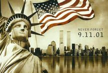09/11/2001