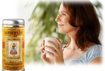 Mother's Day / by The Tea Can Company