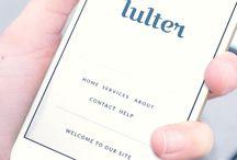 lulter.com