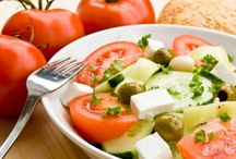 Diabetic Connect Popular Recipes / Popular Diabetic Recipes selected by the Diabetic Connect community. These recipes are diabetes diet friendly and are perfect for anybody looking for a healthy meal choice.  / by Diabetic Connect