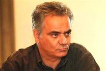 Παναγιώτης Σκουρλετης εκπρόσωπος ΣΥΡΙΖΑ : Αξιώνουμε η δικαιοσύνη να λειτουργήσει με βάση τις αρχές και τους κανόνες του κράτους δικαίου.