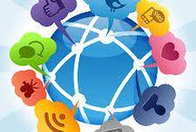 Illustrations Network
