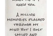 for you....
