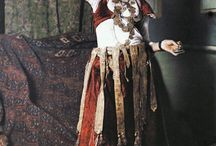 Raqs Sharqi