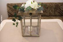 Decoración / Servicio de #Decoración para #fiestas y #eventos, #decoración, #vintage #comunion, #bodas #cumpleaños