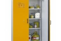 Brandwerende veiligheidskast / brandwerende veiligheidskast, brandwerende milieukast, brandveiligheidsopslagkast, brandwerende opslagkast