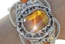 βραχιόλι μακραμε. Bracelet macrame. Браслет макраме.https://www.instagram.com/jewellery_my_self/