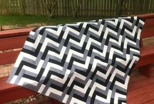 Quilts for Boys and Men