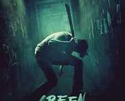Direct Download Green Room 2015 Hdrip Mp4 Mkv Movie