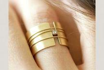 Bijoux Joyeria jewelry / bijoux de cou, de tête et de bras