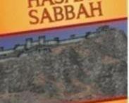 Kitap Diğer Dinler ve Topluluklar / Diğer Dinler ve Topluluklar Kitap