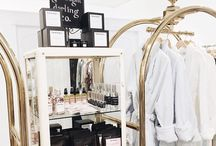 Instagram Post If your near @thebuttonboxboutique in Canada they carry all @goodnightdarlingco goodies.