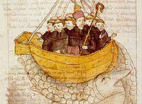 Irish Celtic Migrations / Exploring Celtic Migrations using Genetic Genealogy
