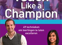teach like a champion op school