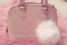 ♥ Bags ♥