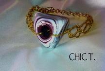 My own jewels