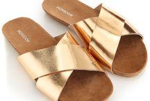 sandals0