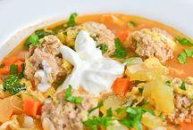 romanian food-yummy
