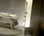Lámparas de Pie / Ideas y propuesta para la iluminacion y decoracion de tu hogar con originales lamparas de Pie. Lamparas estilo moderno, lamparas estilo industrial, lamparas estilo contemporaneo, lamparas con iluminacion Led, etc