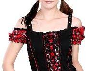 corset love <3