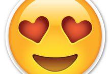 emojis:)