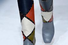 Flats / Flat shoes