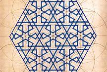 εξαγωνο2