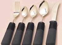 Kitchen - Special Needs - Arthritis - Injury  / Kitchen - Special Needs - Arthritis - Injury - Stroke Recovery