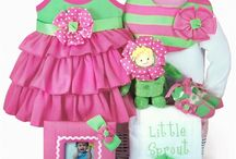 Baby Shower Gifts And Products
