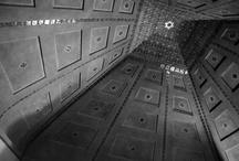 Bet Tahara / Dom przedpogrzebowy projektu Ericha Mendelsohna